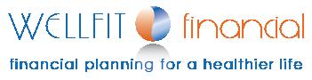 WellFit Financial